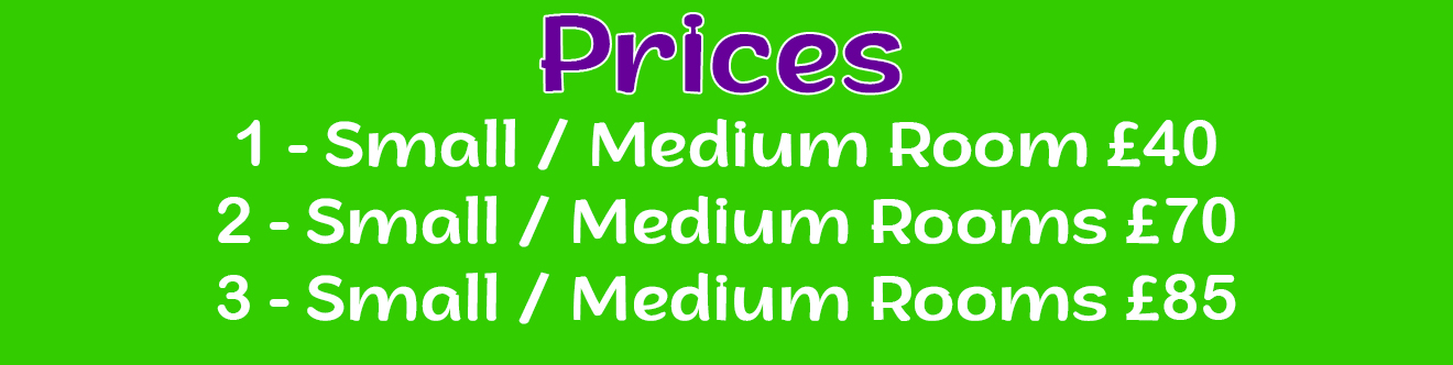 heaton carpet cleaning prices stockport